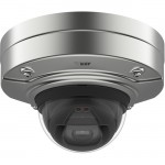AXIS Network Camera 01237-001