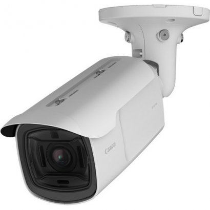 AXIS Network Camera 3746C001