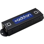 AddOn Network E xtender ADD-POE-EXT-1G