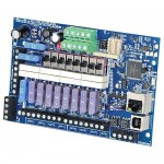 Altronix Network Power Distribution Module LINQ8PD
