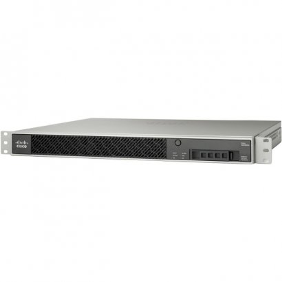 Cisco Network Security Appliance ASA5525VPN-PM500K9