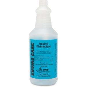 Neutral Disinfectant Spray Bottle 35064573CT
