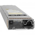 Cisco Nexus 7700 3.0kW AC Power Supply Module - Refurbished N77-AC-3KW-RF