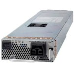 Cisco Nexus 7700 3.5kW AC Power Supply Module N77-HV-3.5KW
