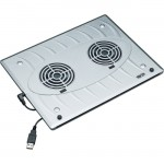Tripp Lite Notebook Cooling Pad NC2003SR