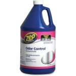 Odor Control Concentrate ZUOCC128CT