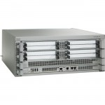 Cisco ONE Router Chassis C1-ASR1004/K9