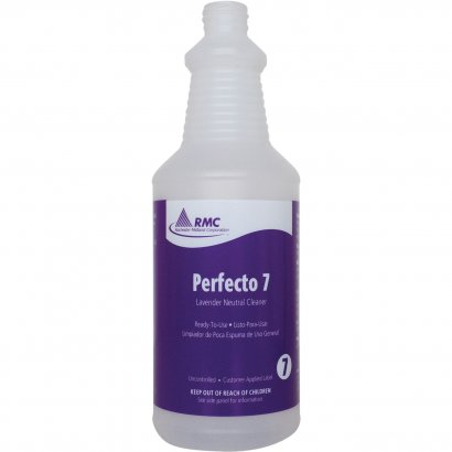 RMC Perfecto 7 Lavender Cleaner 35718573