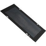 APC Perforated Trough Cover AR8574
