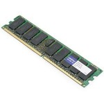 AddOn Platinum Server Series 4GB DDR2 SDRAM Memory Module 39M5795-AM