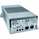 Cisco PoE Injector - Refurbished AIR-PWRINJ15002-RF