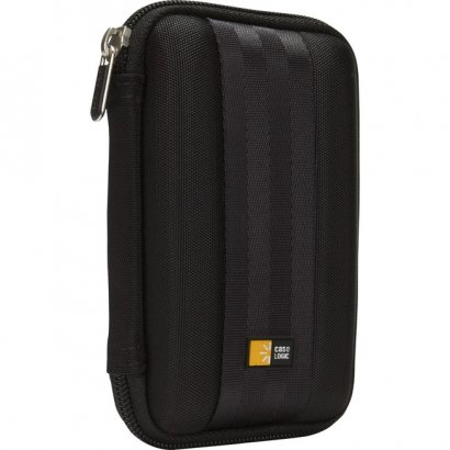 Case Logic Portable Hard Drive Case 3201253