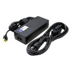 AddOn Power Adapter 0B46994-AA