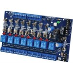 Altronix Power Controller ACM8