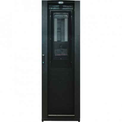 Tripp Lite Power Distribution Cabinet SUDC208V42P