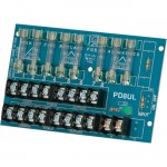Altronix Power Distribution Module PD8UL