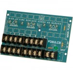 Altronix Power Distribution Module PD8ULCB