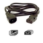 Belkin Power Extension Cable F3A102-03
