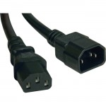 Tripp Lite Power Extension Cable P004-004