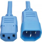 Tripp Lite Power Extension Cord P005-006-ABL