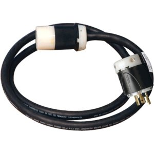 Tripp Lite Power Extension Cord SUWEL630C-20