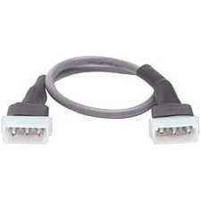 Powerware Power Interconnect Cord SUB-REM-6000