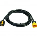 APC Power Interconnect Cord AP8760