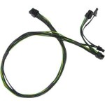 Supermicro Power Interconnected Cord CBL-PWEX-0581