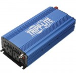 Tripp Lite Power Inverter PINV750
