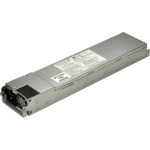 Supermicro Power Module PWS-741P-1R