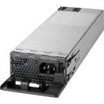 Cisco Power Module - Refurbished PWR-C1-715WAC-RF