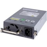 HP Power Supply JD362B#ABA