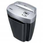 Fellowes W11C Powershred Cross-Cut Shredder 3103201