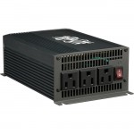 Tripp Lite PowerVerter 700W Ultra-Compact Power Inverter PV700HF