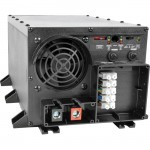PowerVerter APS 4kW Inverter APS2012