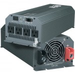 PowerVerter DC-to-AC Power Inverter PV1000HF