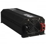 Tripp Lite PowerVerter DC to AC Power Inverter PV1800GFCI