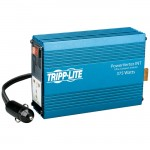 Tripp Lite PowerVerter Power Inverter PVINT375