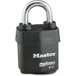 Pro Series Rekeyable Padlock 6121D