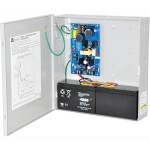 Altronix Proprietary Power Supply AL400ULX