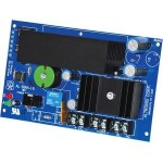 Altronix Proprietary Power Supply AL600ULB