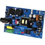 Altronix Proprietary Power Supply AL600ULX B