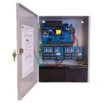 Altronix Proprietary Power Supply AL600ULXPD16
