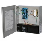 Altronix Proprietary Power Supply AL175ULX