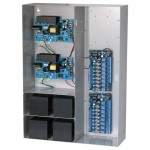 Altronix Proprietary Power Supply MAXIMAL33
