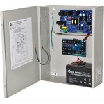 Altronix Proprietary Power Supply AL1012ULM