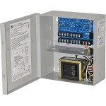 Altronix Proprietary Power Supply ALTV248ULCB