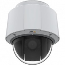 AXIS PTZ Network Camera 01750-004