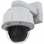 AXIS PTZ Network Camera 01974-004