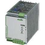 Perle QUINT-PS/3AC - 3-Phase DIN Rail Power Supply 28668028